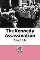 Kennedy Assassination PDF