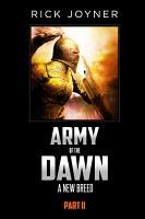 Army of the Dawn PDF