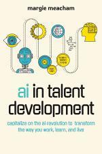AI in Talent Development