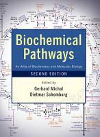 Biochemical Pathways PDF