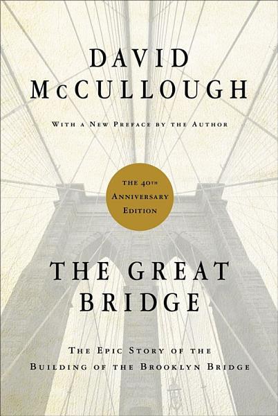 Download The Great Bridge Book