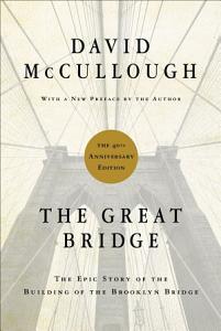 The Great Bridge Book