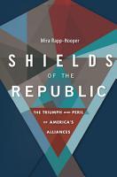 Shields of the Republic PDF