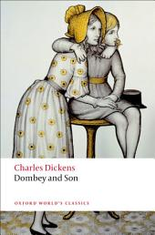 Dombey and Son: Edition 2