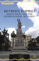 Between Empires PDF