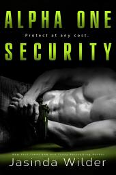 Thresh: Alpha One Security Book 2