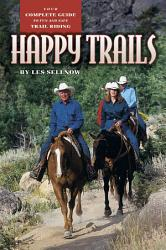 Happy Trails PDF