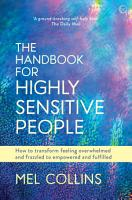 The Handbook for Highly Sensitive People PDF