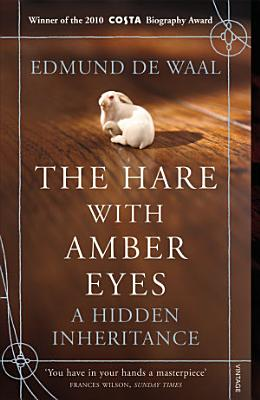 The Hare With Amber Eyes PDF