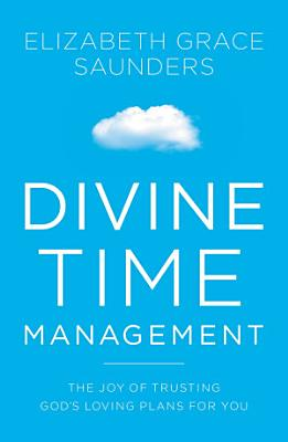 Divine Time Management PDF