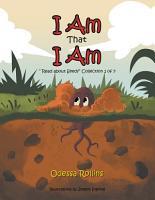 I Am That I Am PDF