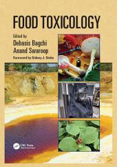 Food Toxicology