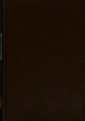 Official Proceedings Saint Louis Railway Club: Volume 22