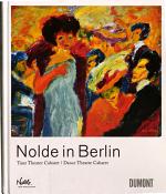Nolde in Berlin PDF