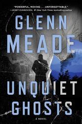 Unquiet Ghosts Book PDF
