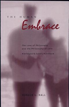 Human Embrace PDF