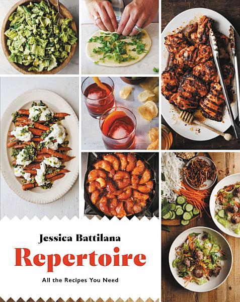 Download Repertoire Book