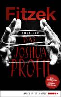 XXL Leseprobe  Das Joshua Profil PDF