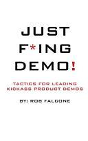 Just F ing Demo  PDF
