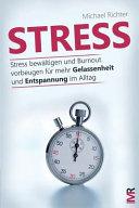 Stress PDF