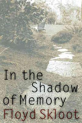 In the Shadow of Memory PDF