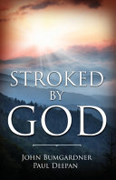 Stroked By God Book PDF