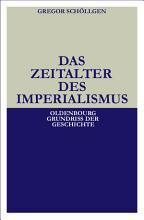 Das Zeitalter des Imperialismus PDF