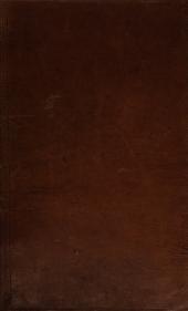 Biblia Novi Testamenti Illustrata: In Quibus Emphases vocum ac mens dictorum genuina, è fontibus, contextu, & analogia Scripturae eruuntur: II. Versiones praecipuae cum Graeco textu, vindicata ubique huius sinceritate, conferuntur: III. Expositiones cum veterum tum recentiorum interpretum expenduntur, veriores Patrum ipsorummet, B. Lutheri, & aliorum Theologorum propriis verbis stabiliuntur: IV. Dubia textualia, Historica, Genealogica, & alia, expediuntur: V. Contradictiones apparentes discutiuntur: VI. Quaestiones variae, Theoreticae & Practicae, solvuntur: VII. Loca Cllassica pleraque ex professo tractantur: VIII. Corruptelae Haereticorum, & aliorum luculenter retunduntur: IX. Grotianae depravationes, & pseudermeneias iusto examini sistuntur & exploduntur; Adeoque Id Imprimis Sedulo Agitur, Ut Unicus Literalis Scripturae Sensus Undiquaque Adseratur, Et Confirmetur, Praemissis librorum singulorum praeloquiis, & partitionibus, nec non capitum quorumvis argumento, & distributione, insertis etiam, ex vvoto Eruditorum, Annotatis Grotii Universis .... Exhibens Epistolas Apostolicas Universas, Et Apocalypsin Johanneam, Volume 2
