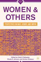 Women and Others PDF