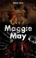 Maggie May PDF