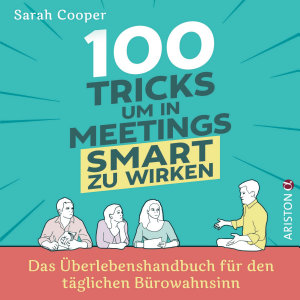 100 Tricks  um in Meetings smart zu wirken PDF
