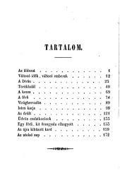 Török világ magyarországon történeti regéncy: 1-3. kötet