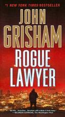 Rogue Lawyer PDF