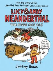 The Stone Cold Age Book PDF