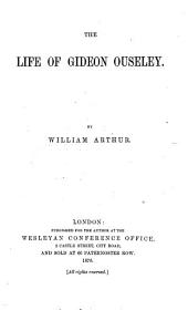 The Life of Gideon Ouseley