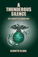A Thunderous Silence PDF