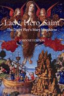 Lady  Hero  Saint PDF