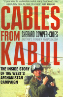 Cables from Kabul
