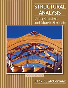 Structural Analysis PDF