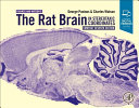 The Rat Brain in Stereotaxic Coordinates  Compact PDF