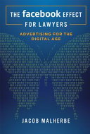 The Facebook Effect for Lawyers PDF