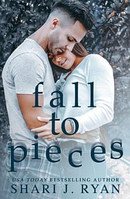 Fall to Pieces PDF