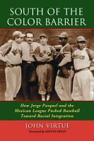 South of the Color Barrier PDF