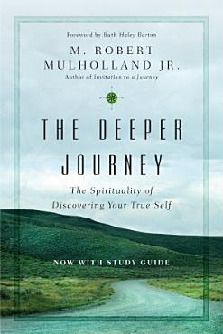 The Deeper Journey PDF