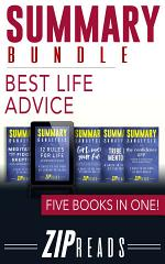 Summary Bundle | Best Life Advice