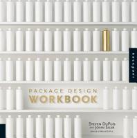 Package Design Workbook PDF