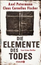 Die Elemente des Todes PDF