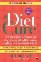 The Diet Cure PDF