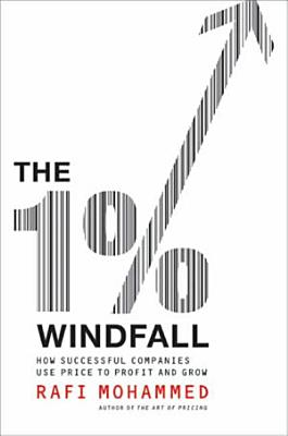 The 1  Windfall