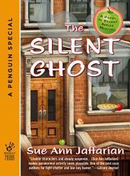 The Silent Ghost Novella  Book PDF